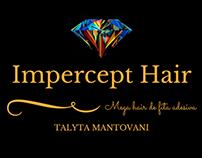 Logotipo - logo
