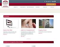 [Web] CITO