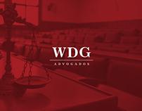 WDG Advogados