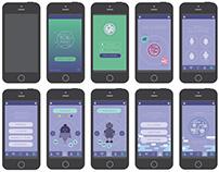 diseño web - app