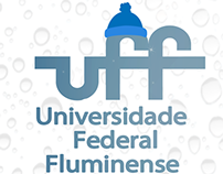 Fan Page - UFFOficial