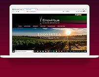 Portal do Vinho enovirtua.com