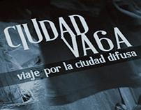 Ciudad Vaga