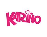 Estrategia y Diseño marca Kariño 2015 - Marzo 2017