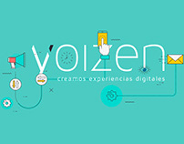 Yoizen