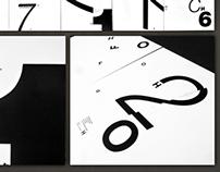 Universo Tipográfico.
