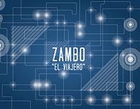 INTERFAZ DE TIPO LÚDICA/MUSICAL