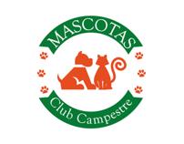 Portafolio de servicios Mascotas Club Campestre