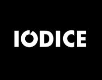 Iódice