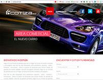 cotiza.com.do