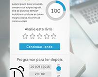 Aprovação Dirigida App