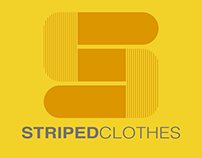 Striped Clothes