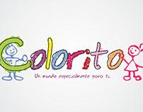 Colorito