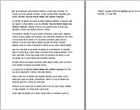 Redacción de Textos de 300 palabras