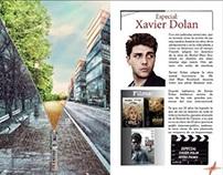 Revista Personal sobre el CineAlternativo