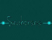 Seahorses/Love or Suicide?