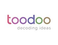Toodoo