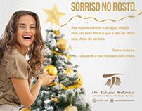 2016 | Talvane Sobreira