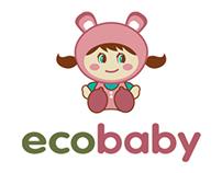Branding - Ecobaby