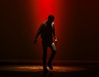 LiveVIBE Dance / Theater