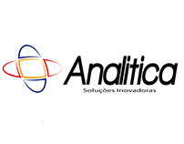 Logo creado para concurso
