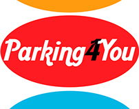 Parking 4 You