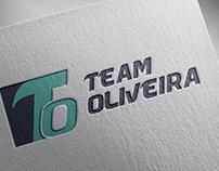 TEAM OLIVEIRA