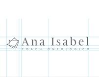 ANA ISABEL   Coach Ontológico