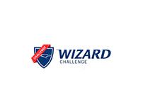 Wizard Challenge - Grupo Pearson