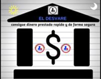 Logo Para cliente Servicios Financieros
