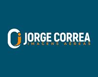 JC Imagens aéreas