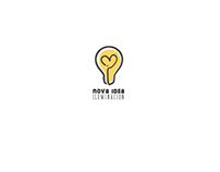 Logo/Marca/Identidad