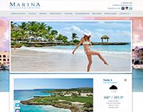 Marina Cap Cana www.marinacapcana.com