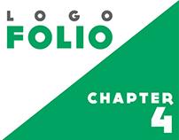 LOGOFOLIO CHAPTER 4