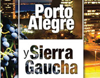Folder POA&SERRA
