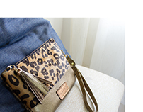 Handbags P A C H A