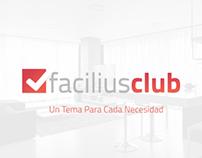 Facilius Club