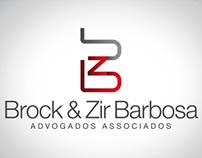 Brock & Zir Barbosa Advogados Associados