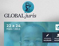 Global Juris