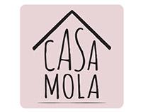 Casa Mola