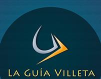 GuiaVilleta.com/presentacion