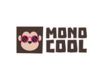 Mono Cool