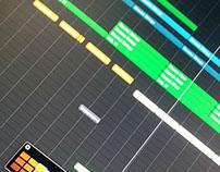 Producción musical / Orquesta