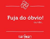 Sanjuan Comunicação