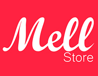 mell store