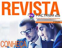Revista Factrem 2S