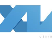 Logotipo pessoal 2010