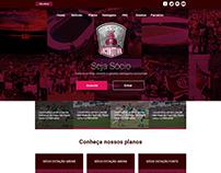 AFE Homepage