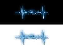 Logo - DenOliver