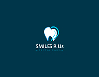 Smiles R Us